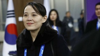 Nguy cơ đối đầu tiếp diễn trên bán đảo Triều Tiên sau kỳ Thế vận hội?