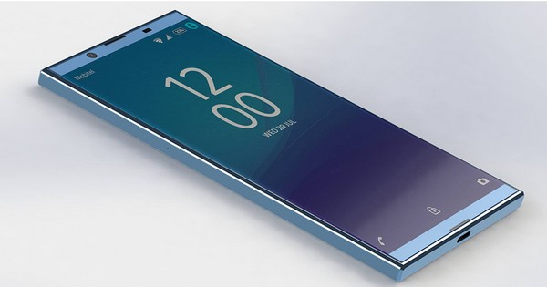 nhung bom tan smartphone nao duoc trong doi tai mwc 2018