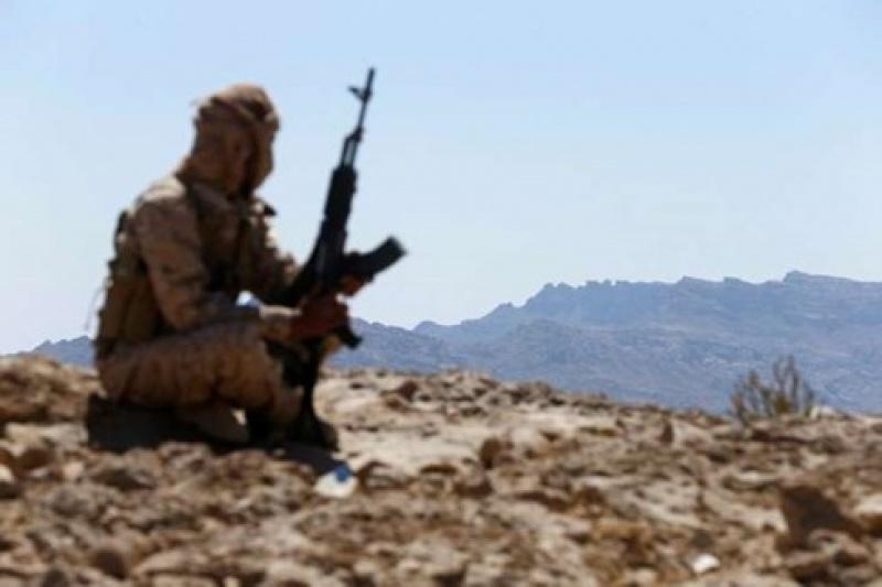 nga phu quyet du thao hdba chi trich iran trong van de yemen