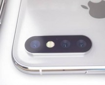 iphone 2019 se so huu 3 camera o mat sau cong ket noi usb c