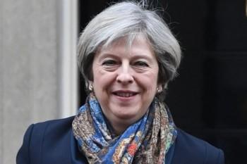 Thủ tướng Anh có cuộc đàm phán mang tính xây dựng với EU