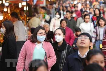 Hà Nội, Bắc Ninh, Hải Phòng dừng tổ chức nhiều lễ hội vì virus corona