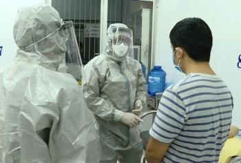 Khuyến cáo của Bộ Y tế về phòng, chống bệnh viêm đường hô hấp cấp do virus Corona