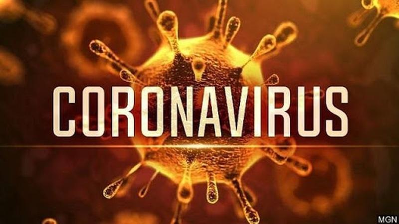 Kết luận của Thường trực Tỉnh ủy Thái Nguyên về phòng, chống dịch bệnh do chủng mới của vi rút Corona gây ra