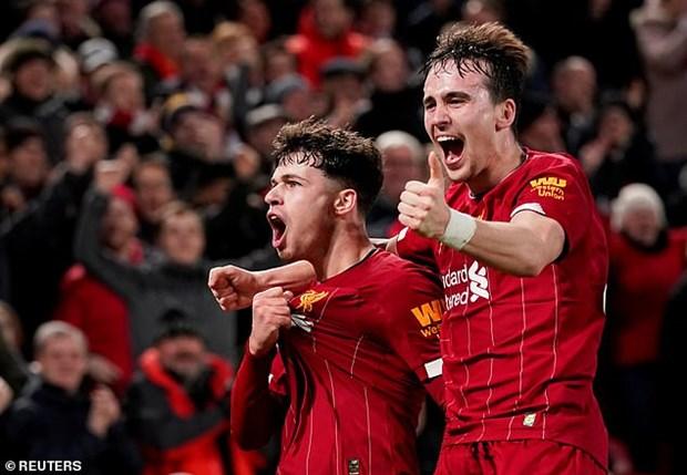 fa cup liverpool doi dau chelsea rooney tai ngo manchester united