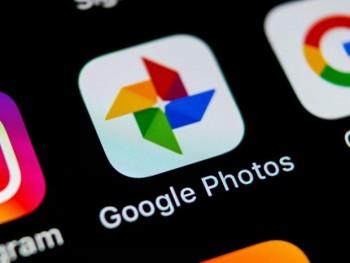 google xin loi ve su co bao mat nghiem trong cua google photos
