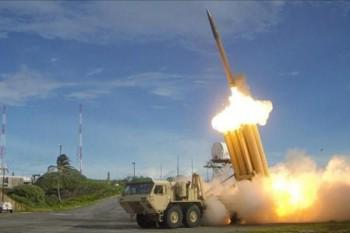 Mỹ và Hàn Quốc cần xem xét lập trường của Trung Quốc về THAAD