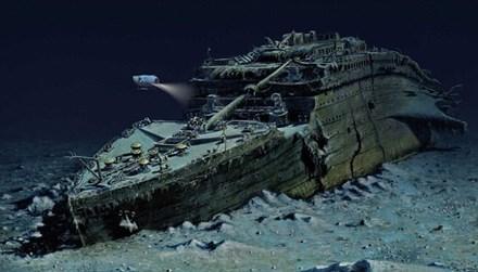 22 ti dongve xuong day bien tham xac tau titanic