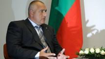 dang cua cuu thu tuong borisov gianh thang loi bau cu quoc hoi bulgaria