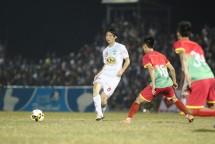 nhung cau thu cho duoc hlv park hang seo phat hien tai v league 2018