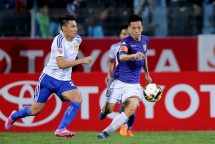 tranh chap ban quyen vtv co the khong truc tiep v league 2018