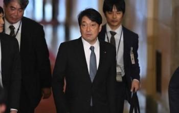 Nhật Bản cẩn trọng khi Hàn-Triều tổ chức hội nghị thượng đỉnh