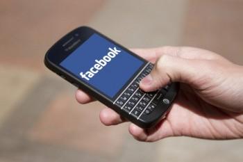 Facebook bị 'cấm tiệt' ở Sri Lanka