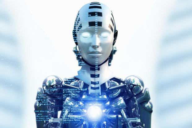 robot manh bang 500 dan ong cong lai cuop viec cua canh sat cuu hoa