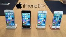 apple an dinh ngay to chuc su kien lon nhat nam 2018 trong doi iphone se 2