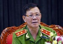 cong an phu tho lam viec voi tuong phan van vinh ve duong day danh bac nghin ty