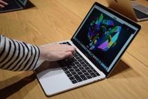 macbook 13 inch man hinh retina gia re san sang ra mat nam nay