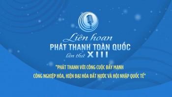 lien hoan phat thanh toan quoc lan thu xiii nam 2018