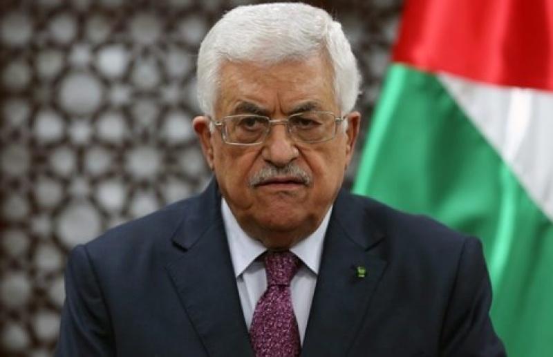 tong thong palestine to phong trao hamas tan cong doan xe thu tuong