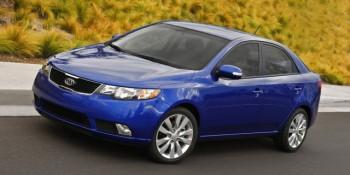 Mỹ điều tra các vụ tai nạn chết người liên quan đến túi khí xe Hyundai và Kia