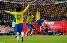 duc 0 1 brazil dau an cua ngoi sao man city