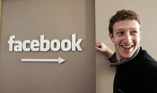 facebook boc hoi 80 ty usd tai san zuckerberg mat toi 14 ty usd