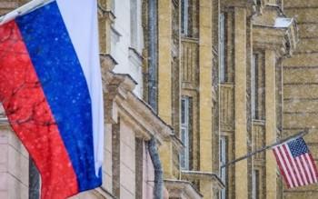 Nga-Mỹ đối đầu ngoại giao không khoan nhượng