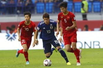 CLB Hà Nội lên tiếng về tin đồn Văn Hậu sang Đức thi đấu