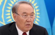 tong thong kazakhstan tuyen bo tu chuc sau 30 nam cam quyen