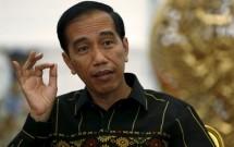 bau cu tong thong indonesia ong widodo van cam chac chien thang