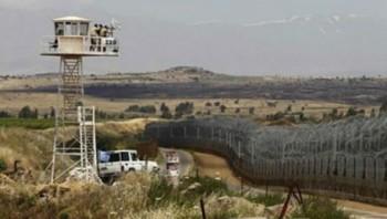 Mỹ tuyên bố sẽ công nhận chủ quyền của Israel đối với Cao nguyên Golan
