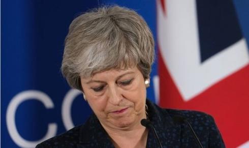 khung hoang gia tang trong long nuoc anh ve brexit