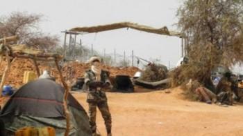 Liên Hợp Quốc điều tra vụ thảm sát ở Mali