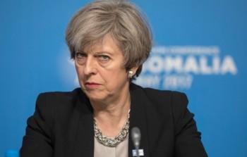Thủ tướng Anh đối mặt với làn sóng Bộ trưởng từ chức
