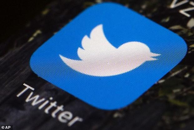 Twitter nỗ lực ngăn chặn các ngôn từ kỳ thị trong phòng dịch COVID-19