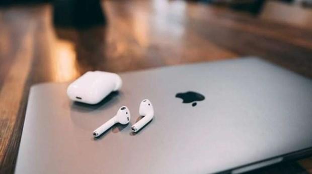 Nhà máy sản xuất AirPods cho Apple tại Trung Quốc nối lại hoạt động