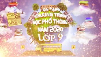 Thái Nguyên: Triển khai dạy học qua truyền hình từ ngày 16/3/2020