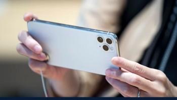 Giới phân tích: Apple có thể hoãn ra mắt iPhone mới từ 1-2 tháng
