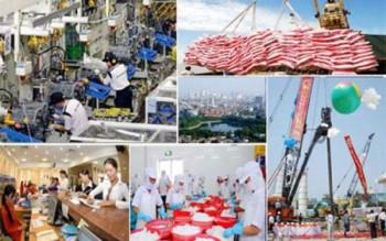 Chính phủ kiến tạo - Động lực thúc đẩy phát triển kinh tế