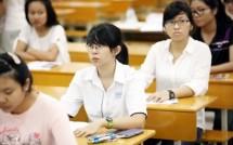 danh sach cac may tinh bo tui duoc mang vao phong thi thpt quoc gia 2018