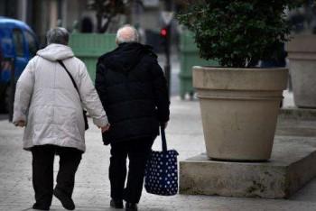 Tế bào não mới sản sinh ngay cả ở độ tuổi 70