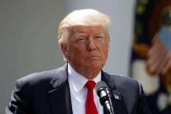 Ông Trump dọa đóng cửa chính phủ nếu không có quỹ xây tường biên giới