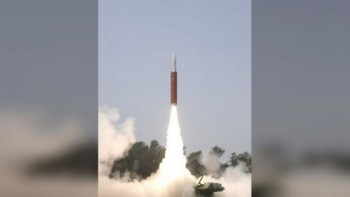 NASA cảnh báo nguy cơ từ mảnh vỡ của vệ tinh Ấn Độ
