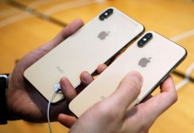 apple se cai tien iphone the nao trong khi cac hang android but toc