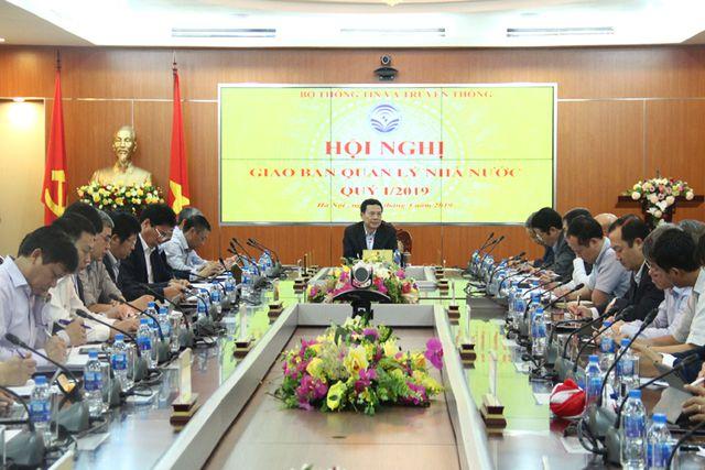 80 khieu nai ve chuyen mang giu so la tu nha mang mobifone va vietnamobile