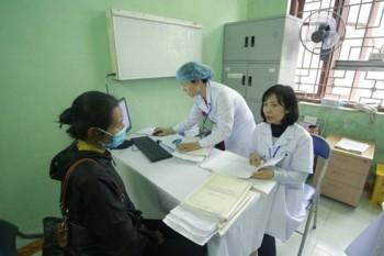 Khởi động cung cấp dịch vụ điều trị dự phòng trước phơi nhiễm HIV