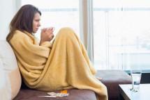 15 trieu chung tham lang cua benh lupus