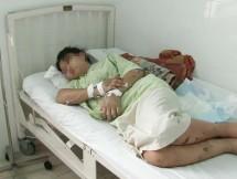 khoi to bat giam ke tra tan thai phu khien thai nhi tu vong