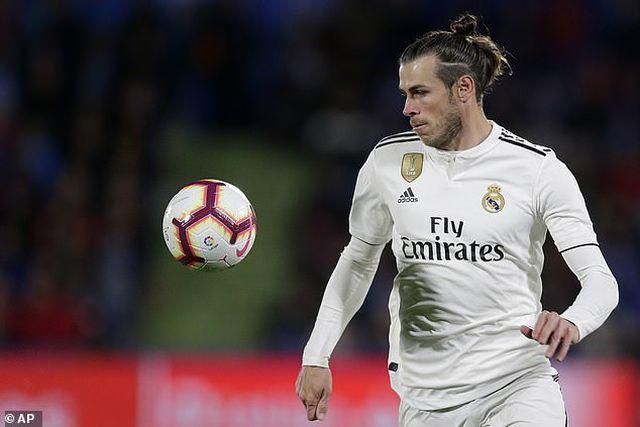 Real Madrid hòa thất vọng trước đối thủ cạnh tranh suất dự Champions League