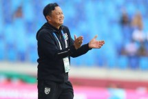 thai lan dau dau vi van de hlv truong truoc them vong loai world cup